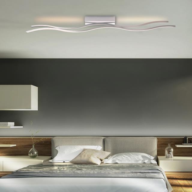 BOPP Soft LED Deckenleuchte