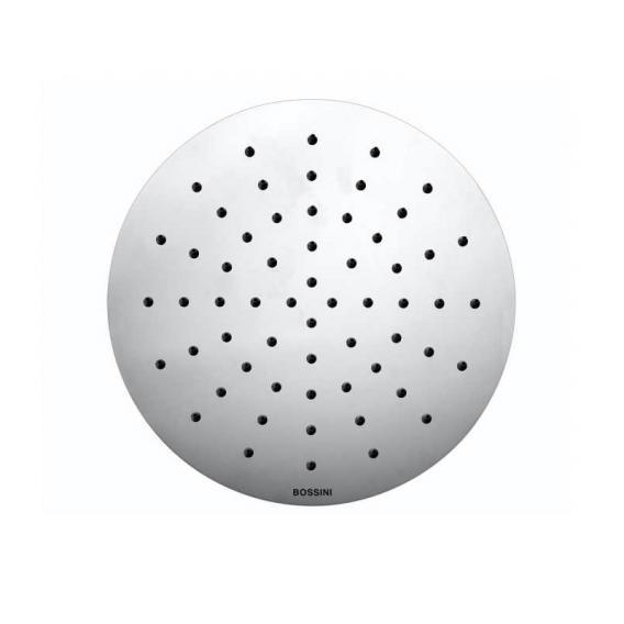 Bossini Twiggy Duschsystem mit Einhebelmischer