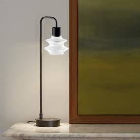 Bover Drop LED Tischleuchte