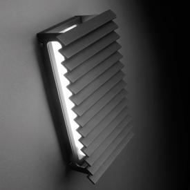Bover Lineana V LED Wandleuchte