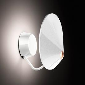 Bover Nón Lá 02 LED Wandleuchte