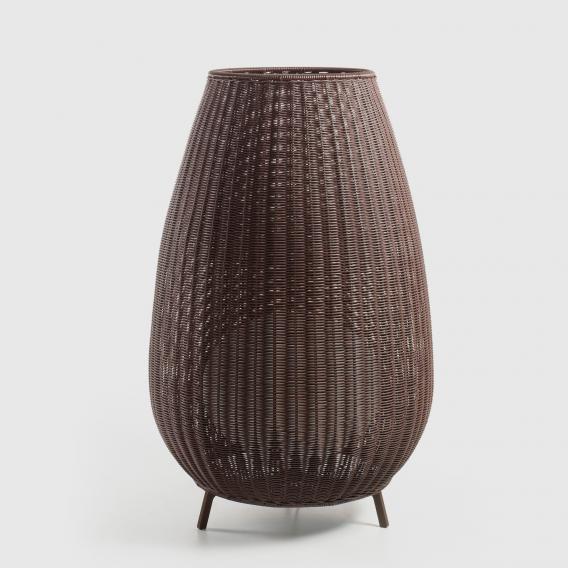 Bover Amphora 01 Bodenleuchte