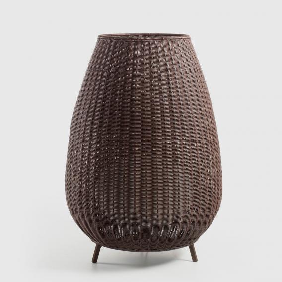 Bover Amphora 03 Bodenleuchte