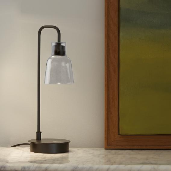 bover Drip Mini LED Tischleuchte