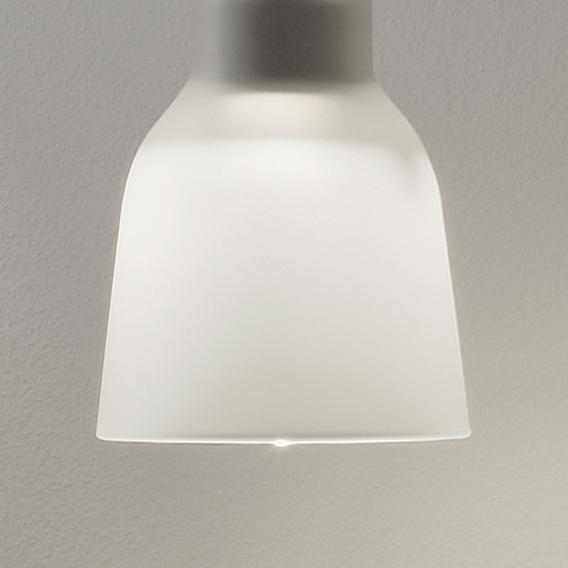 Bover Drip S 07 LED Pendelleuchte 7-flammig