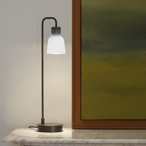 bover Drip LED Tischleuchte