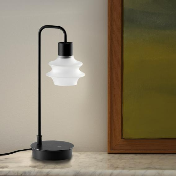 bover Drop Mini LED Tischleuchte