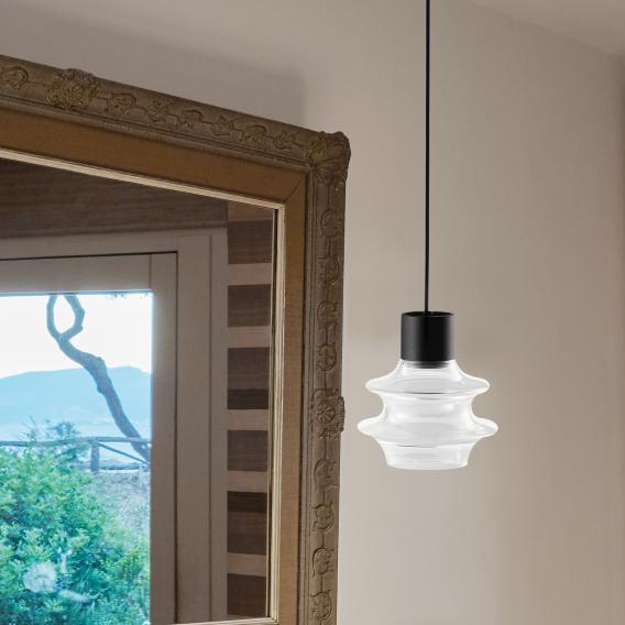 Bover Drop S 01 LED Pendelleuchte 1-flammig