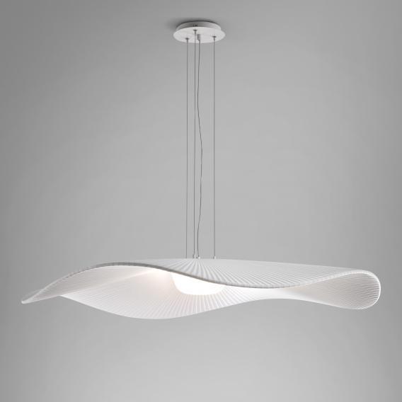Bover Mediterrania S/105/01 LED Pendelleuchte