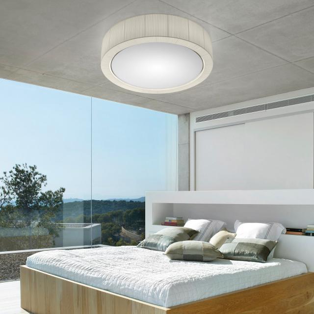 Schön Schlafzimmerleuchten » Schlafzimmerlampe Kaufen Bei REUTER