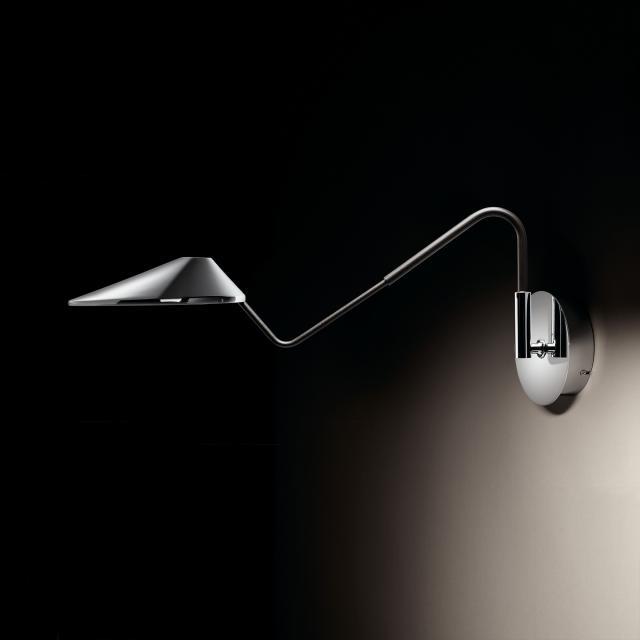 bover Nón Lá LED Wandleuchte
