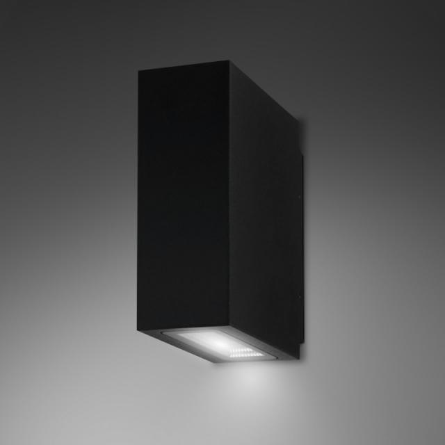 BRUMBERG LED Wandanbauleuchte, IP54