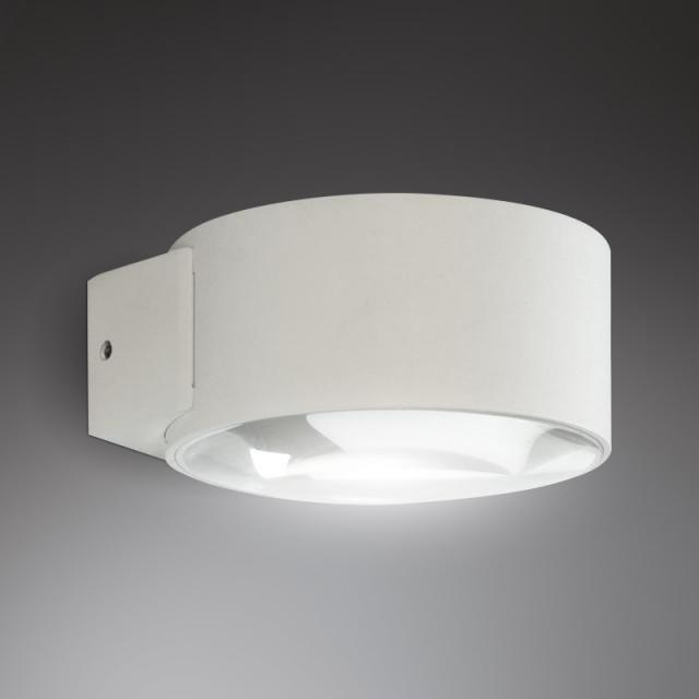 BRUMBERG LED Wandleuchte