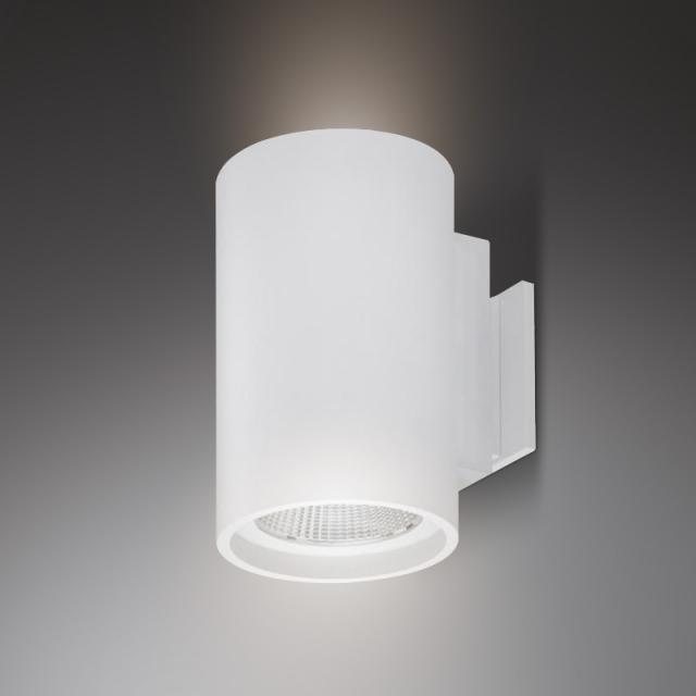 BRUMBERG TUBIC LED Wandleuchte