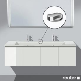Burgbad Bel Badmöbel günstig kaufen bei REUTER