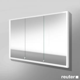 Burgbad Spiegelschränke Günstig Kaufen Bei REUTER