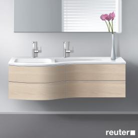 Reuter Badmöbel sinea badmöbel design