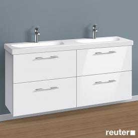 Waschtisch mit unterschrank  Waschtischkombinationen günstig kaufen bei REUTER