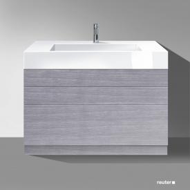 burgbad waschtische g nstig kaufen bei reuter. Black Bedroom Furniture Sets. Home Design Ideas
