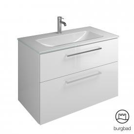 Waschtischkombinationen » Waschbecken mit Unterschrank bei REUTER