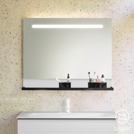 Spiegelheizung Heizbare Spiegel Und Spiegelschranke Bei Reuter