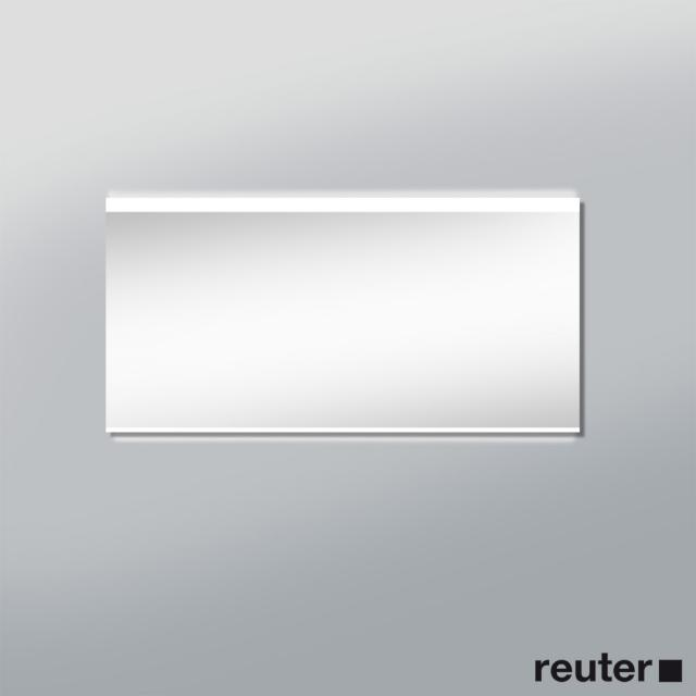 Burgbad Cala 2.0 LED Spiegel