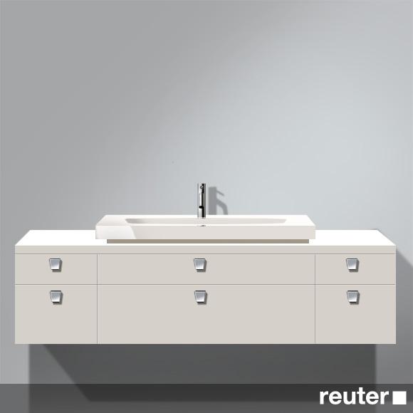 waschtischunterschrank 160 cm breit eckventil waschmaschine. Black Bedroom Furniture Sets. Home Design Ideas