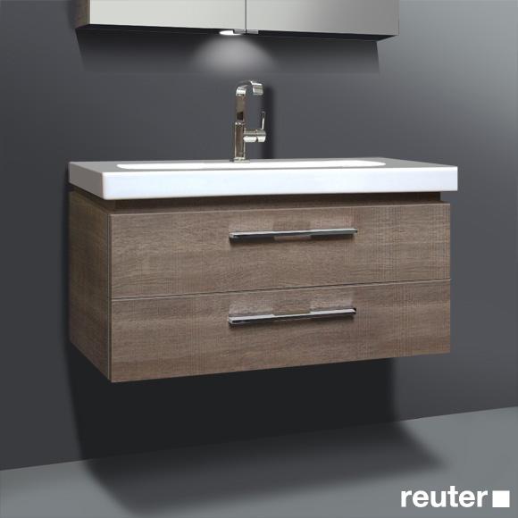 badm bel burgbad oteo reuniecollegenoetsele. Black Bedroom Furniture Sets. Home Design Ideas