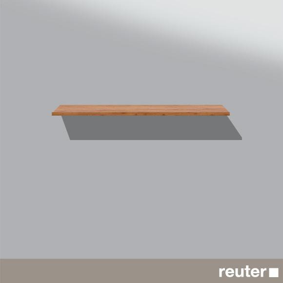 wandablage bad interesting ambrosya exklusiver duschkorb aus edelstahl ablage bad badezimmer. Black Bedroom Furniture Sets. Home Design Ideas