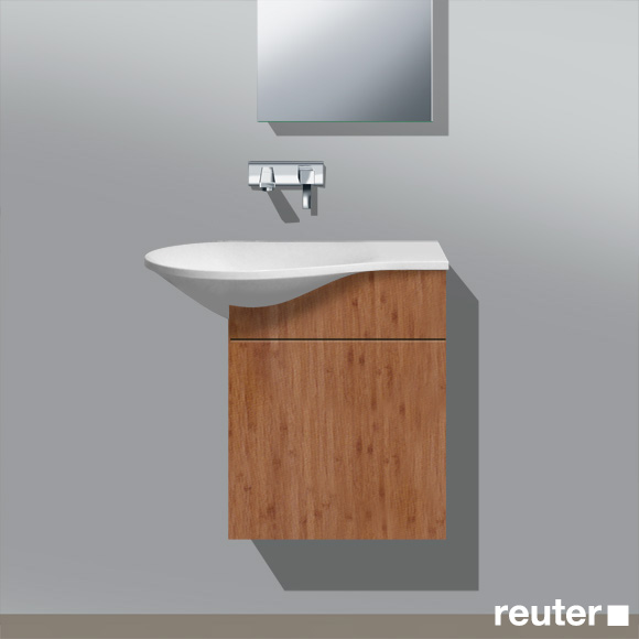 waschtischunterschrank 30 cm tief eckventil waschmaschine. Black Bedroom Furniture Sets. Home Design Ideas