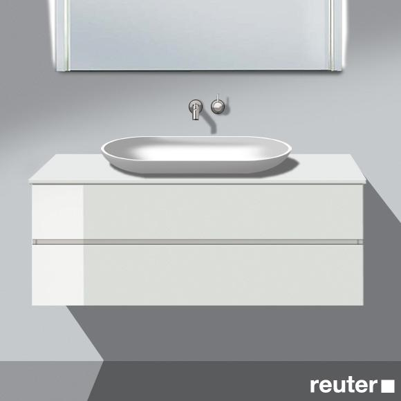 Waschtisch schrank fur aufsatzwaschbecken - Aufsatzwaschbecken schrank ...
