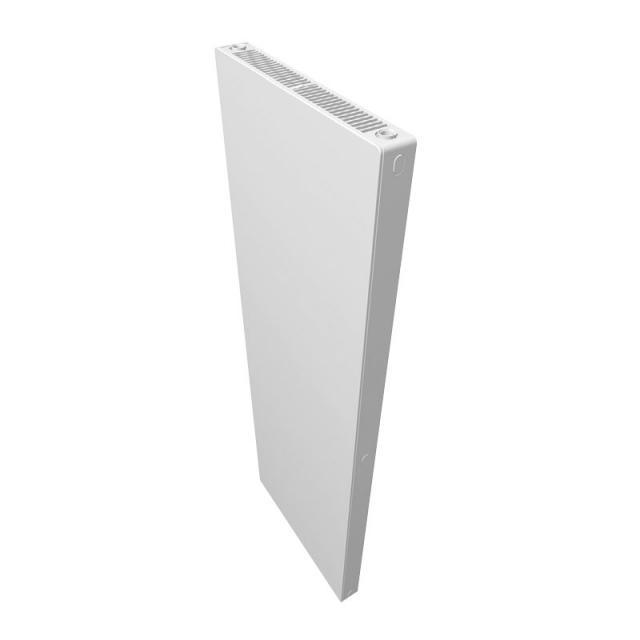 Buderus Logatrend CV-Plan Flachheizkörper Vertikal-Kompaktausführung weiß, 1825 Watt