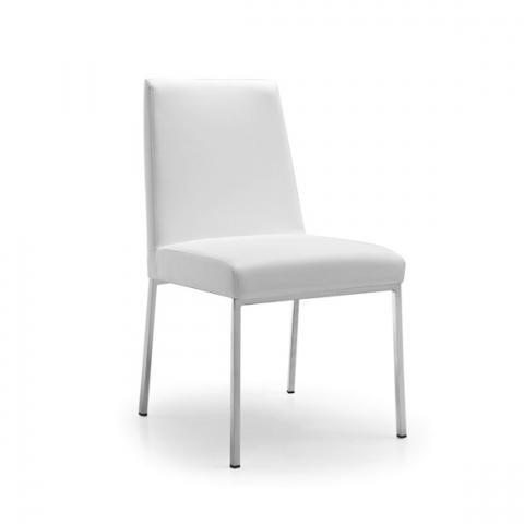 Exklusive Lederstühle - Lederstuhl günstig kaufen bei REUTER