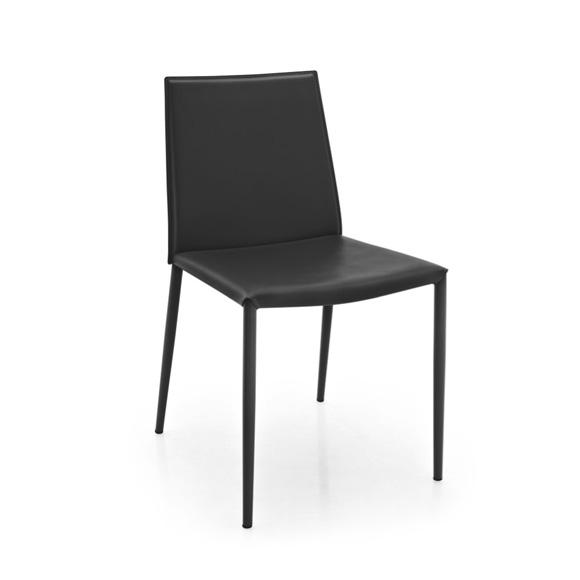 Lederstuhl Esszimmer | Exklusive Lederstuhle Lederstuhl Gunstig Kaufen Bei Reuter