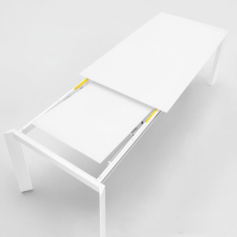 91 tischplatte aus glas in nierenform fr wohnzimmer tisch platte beistelltisch egg. Black Bedroom Furniture Sets. Home Design Ideas