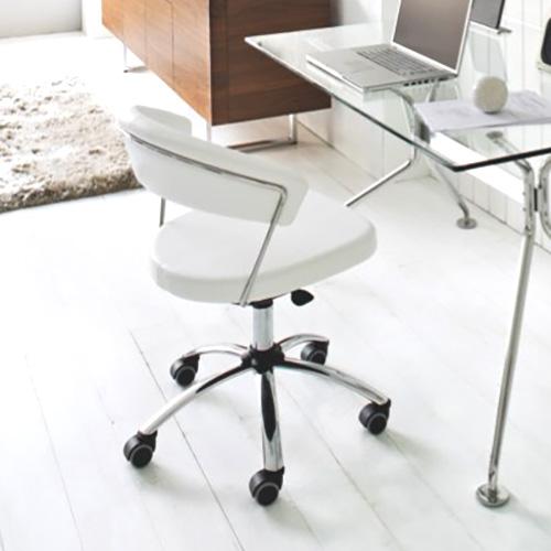 connubia new york stuhl mit rollen cb 624 sk p77 s92 reuter. Black Bedroom Furniture Sets. Home Design Ideas