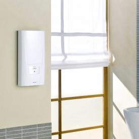 Clage DLX Durchlauferhitzer, elektronisch geregelt, 35°C, 45°C oder 55°C 24 kW