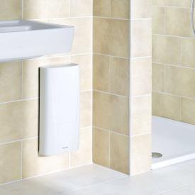 clage durchlauferhitzer und warmwasserspeicher kaufen bei reuter. Black Bedroom Furniture Sets. Home Design Ideas
