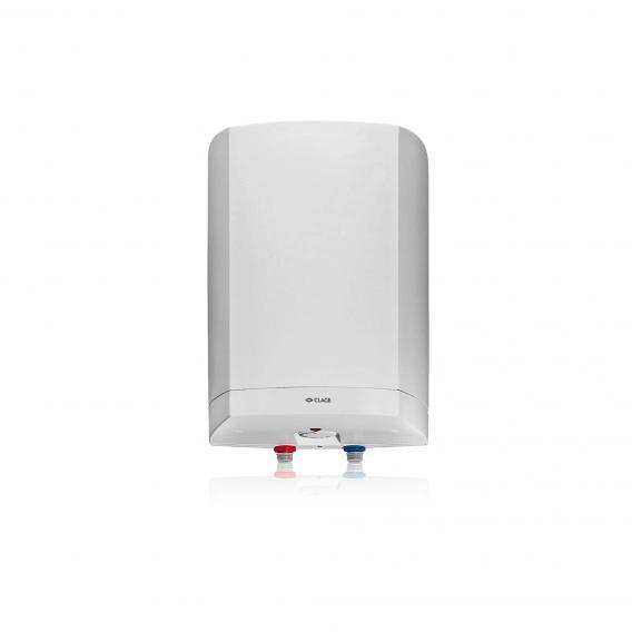 Clage elektrischer Warmwasserspeicher S H: 56 x B: 38 x T: 50 cm