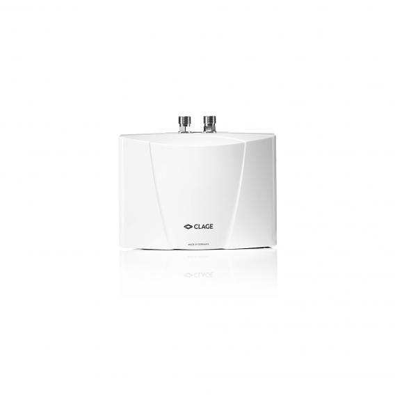 Clage Klein-Durchlauferhitzer M M 3, 3,5 kW - 230 Volt