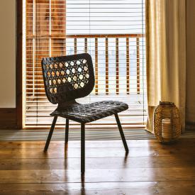 ClassiCon Aërias Lounge Stuhl