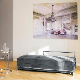 ClassiCon Day Bed Liegesofa, Stoff
