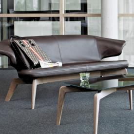 ClassiCon Munich Sofa, Echtleder