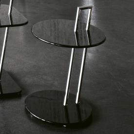 ClassiCon Occasional Table Beistelltisch, rund