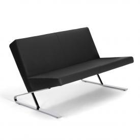 ClassiCon Satyr II Sofa 2-Sitzer