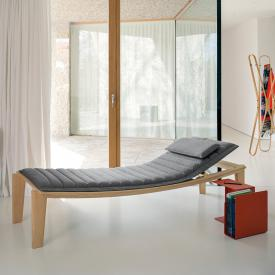 ClassiCon Ulisse Daybed