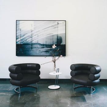 designklassiker g nstig kaufen reuter onlineshop. Black Bedroom Furniture Sets. Home Design Ideas