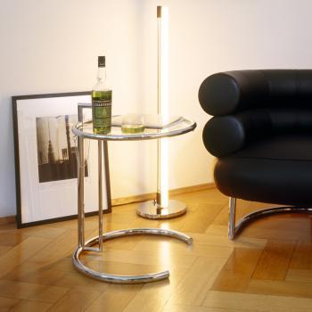 glastische g nstig kaufen reuter onlineshop. Black Bedroom Furniture Sets. Home Design Ideas