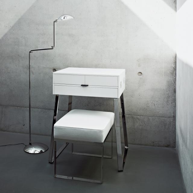 Designmöbel - exklusive Möbel kaufen bei REUTER