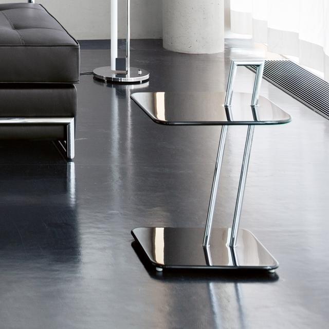 ClassiCon Occasional Table Beistelltisch